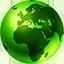 Energietransitie Logo